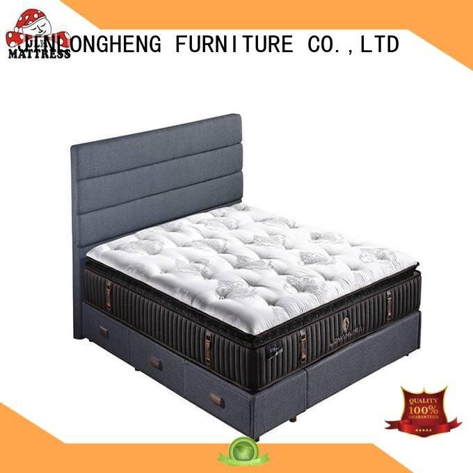 wool latex perfect king size latex mattress JLH