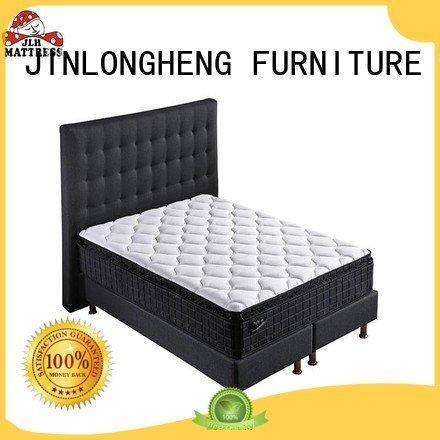 Hot king size mattress 32ba09 manufaturer top JLH Brand