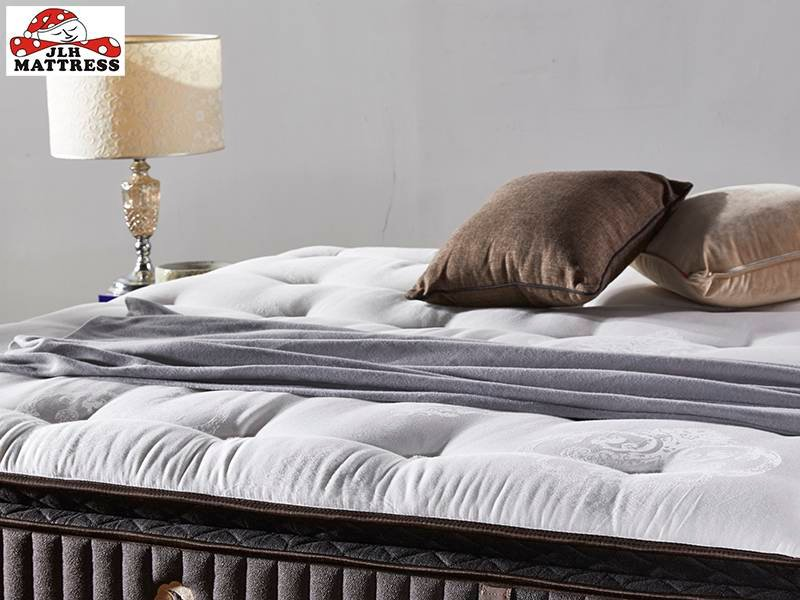 JLH-Mattress Manufacturers-factors To Consider When Choosing The Right Mattress