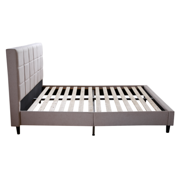 Latest double bed size Supply for home-2