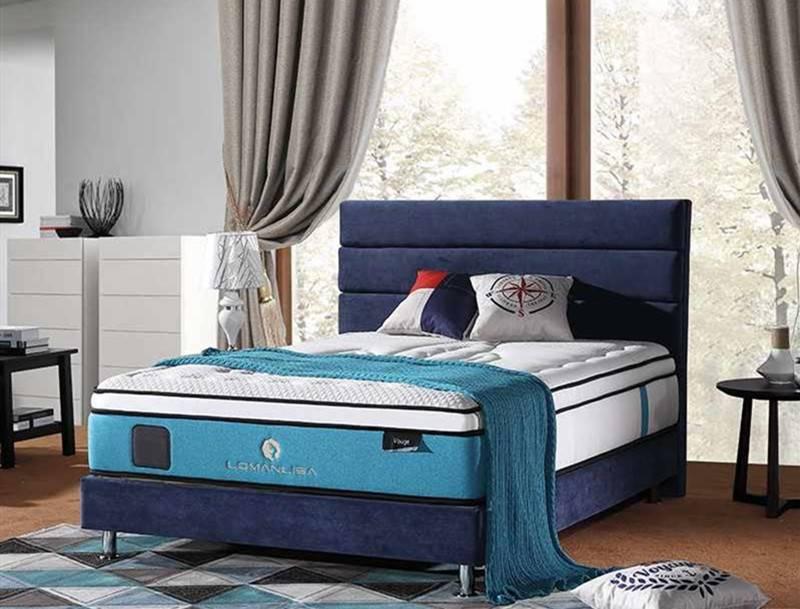 news-mattresses manufacturer-wholesale mattress-JLH-img-3