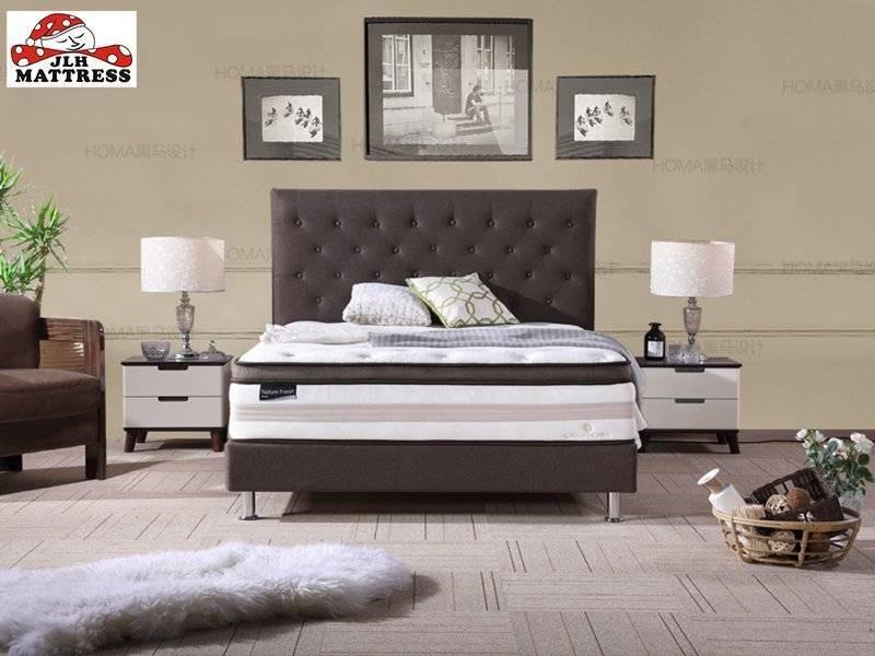 news-mattresses manufacturer-wholesale mattress-JLH-img-4
