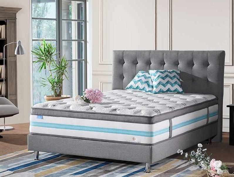 news-mattresses manufacturer,wholesale mattress-JLH-img-3