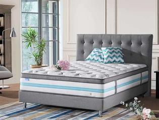 news-mattresses manufacturer,wholesale mattress-JLH-img-1