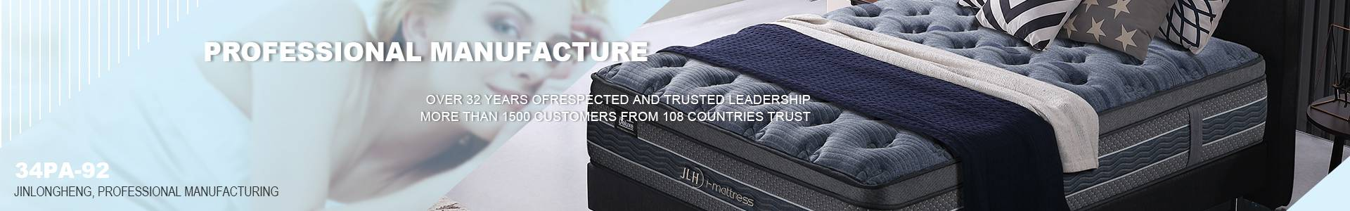 category-anti-microbial mattress-JLH-img-1