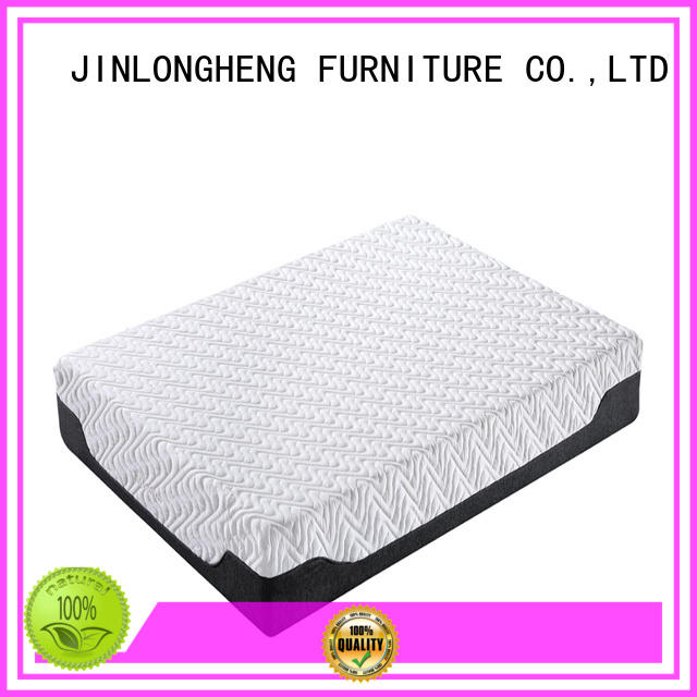 classic double bed mattress modern certifications for tavern