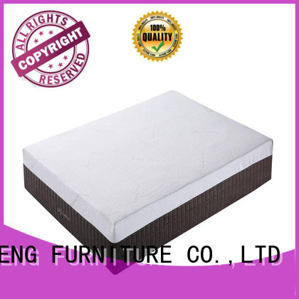JLH design cheap mattress stores buy now with elasticity
