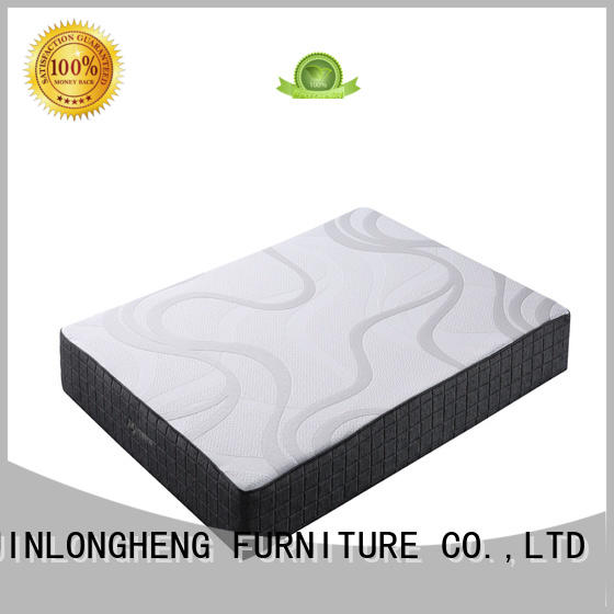 JLH fine- quality double mattress size free quote delivered directly