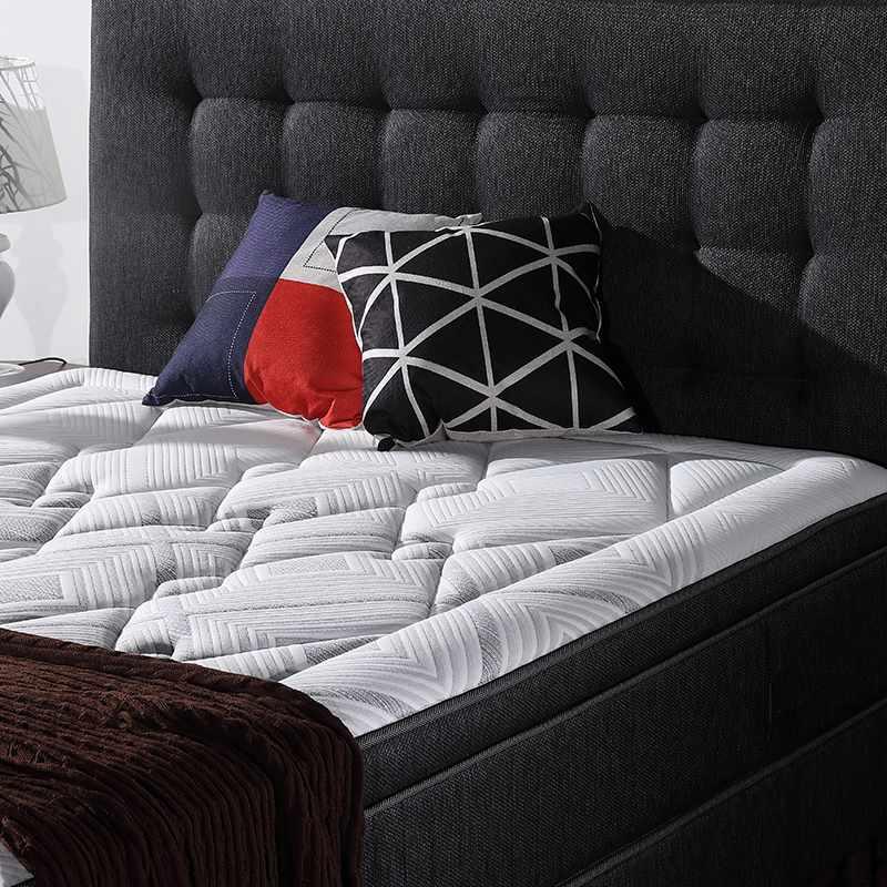 JLH-twin mattress in a box   Roll-Up Mattress   JLH