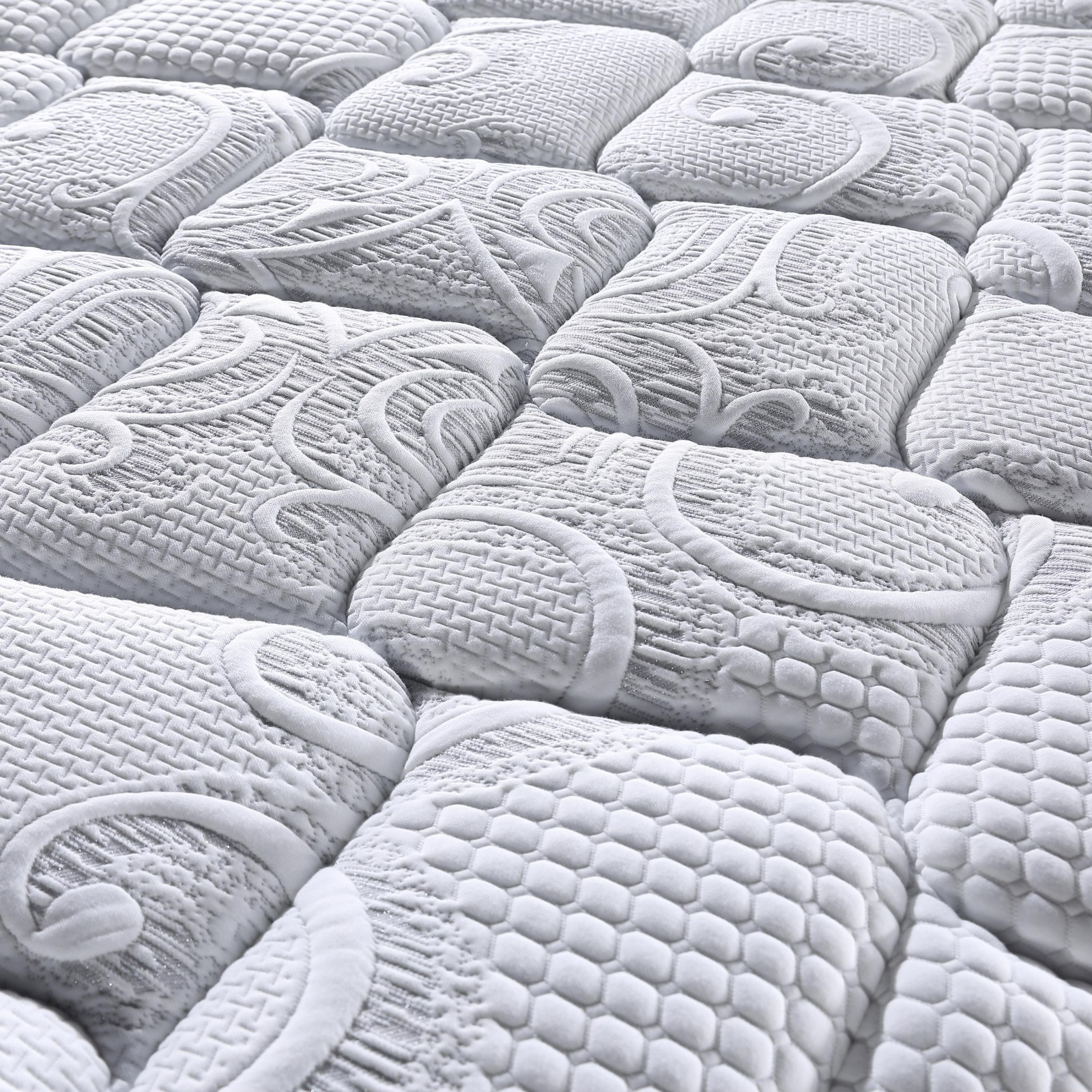 JLH popular mattress depot type for hotel-18