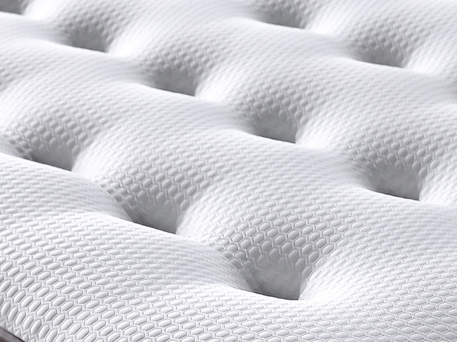 JLH durable vera wang mattress with cheap price delivered easily-7