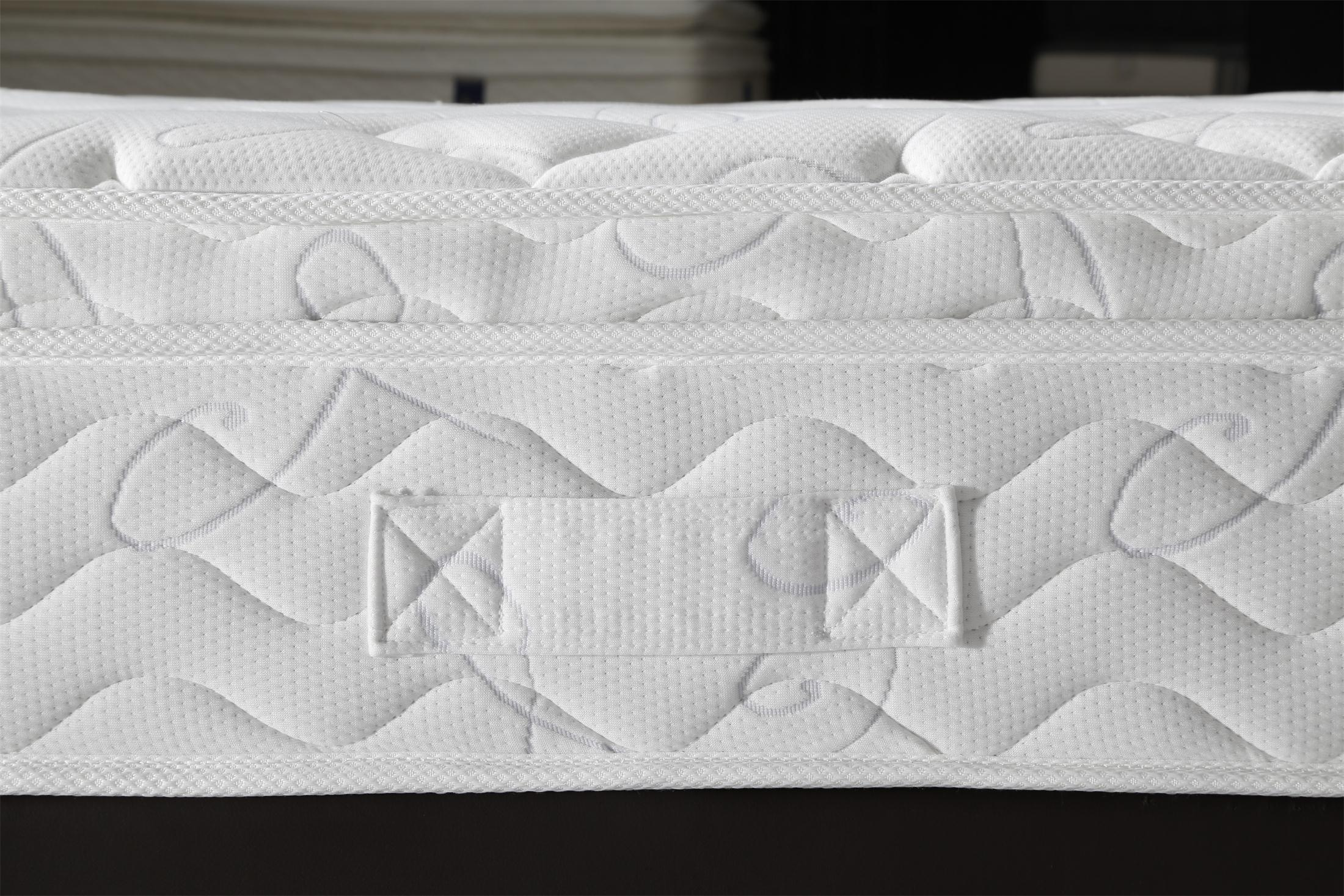 application-JLH special affordable mattress for Home-JLH-img-1