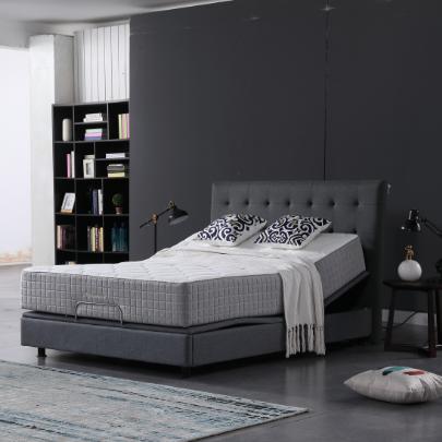 JLH-double bed mattress,memory foam mattress double | JLH-1