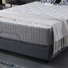 JLH inexpensive queen bed mattress supply for guesthouse