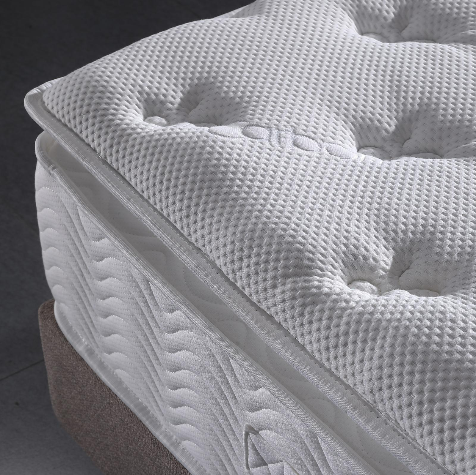 JLH-hotel mattress suppliers ,hotel collection mattress | JLH