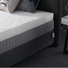 new-arrival king size mattress price supplier delivered easily