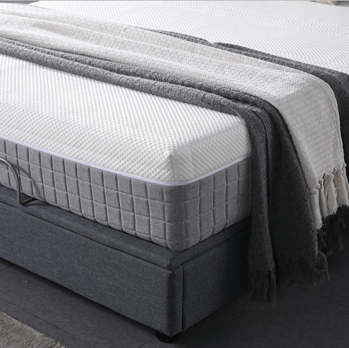 new-arrival king size mattress price supplier delivered easily-5