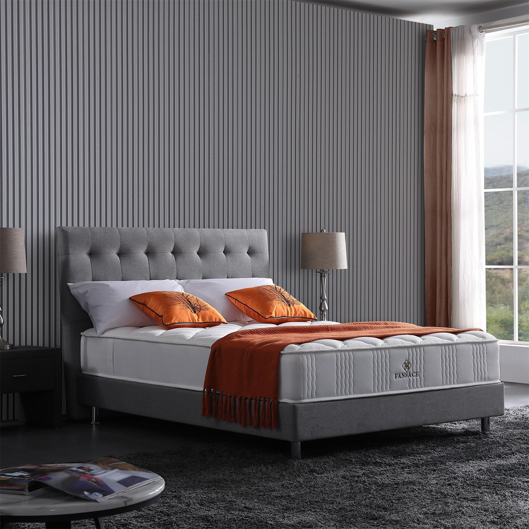 mattress world using price for tavern-2