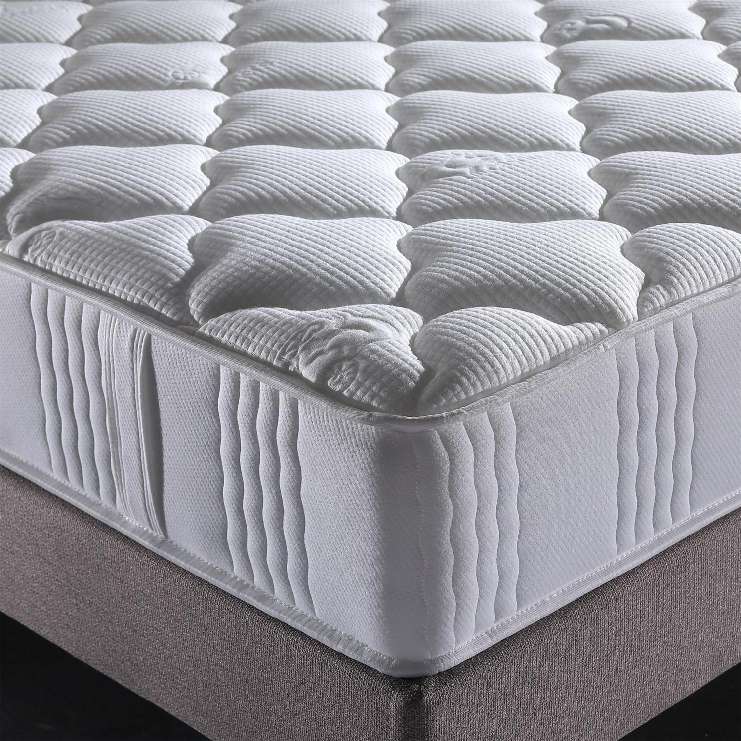 application-highest hotel collection mattress high Class Fabric for tavern-JLH-img
