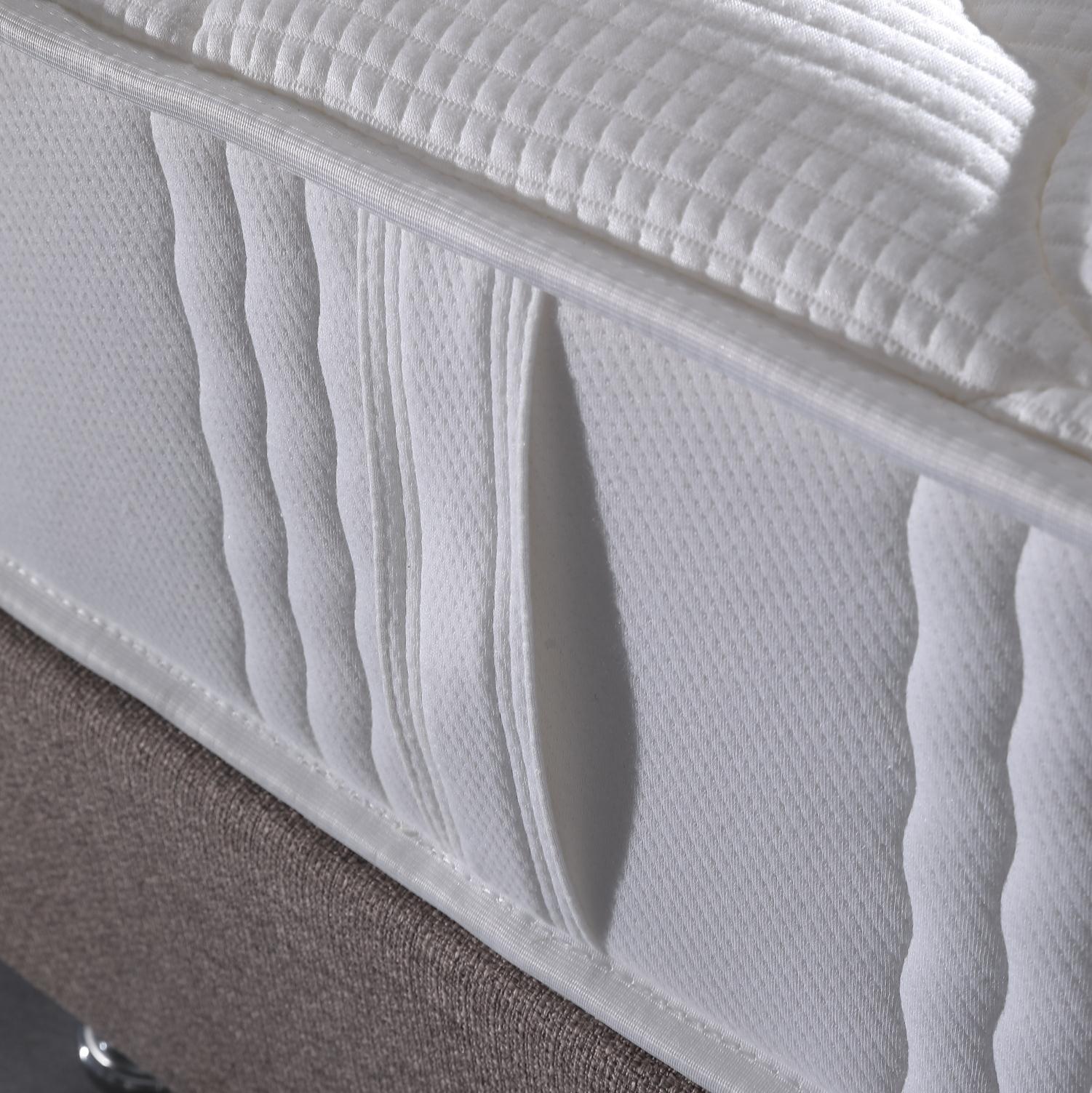 mattress world using price for tavern-1