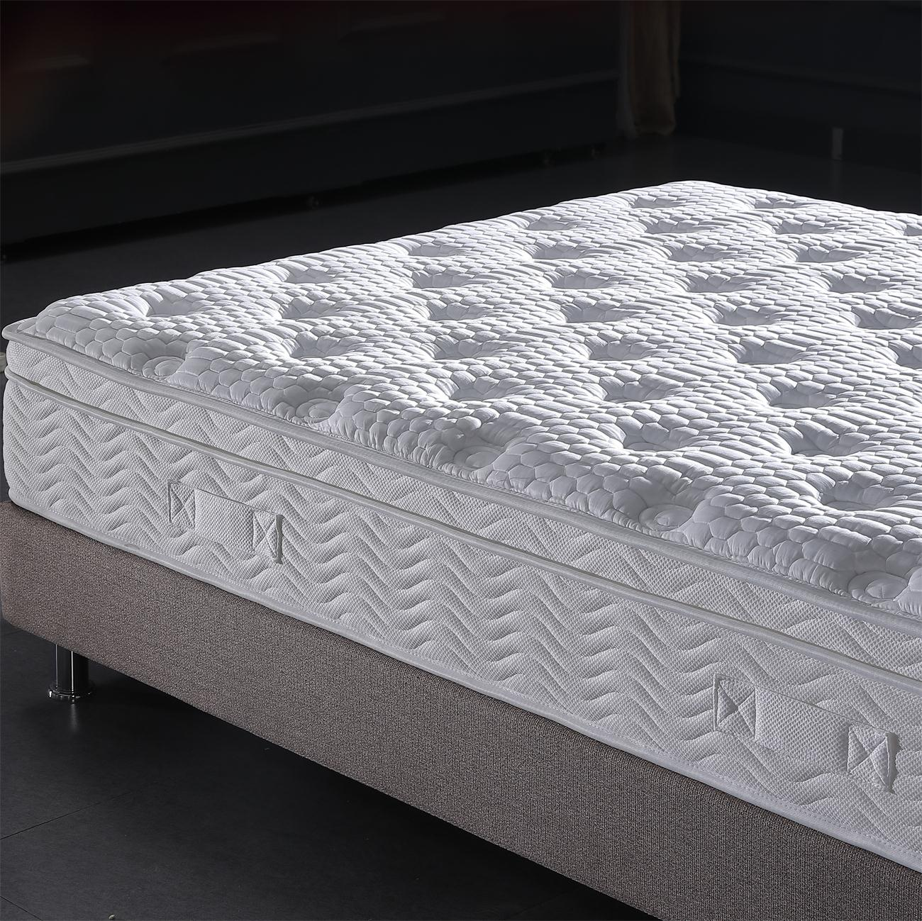 JLH continuous sofa bed mattress for Home for hotel-1
