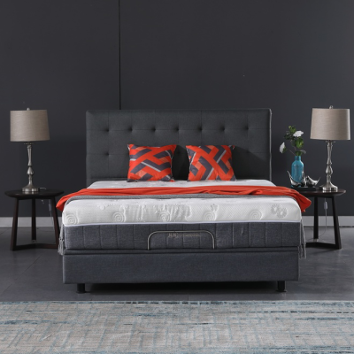 motor cheap mattress stores check now delivered directly