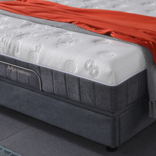 JLH-Spring Mattress Factory, Mattress Suppliers | Jlh-4