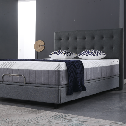 JLH inexpensive mattress express manufacturer for guesthouse