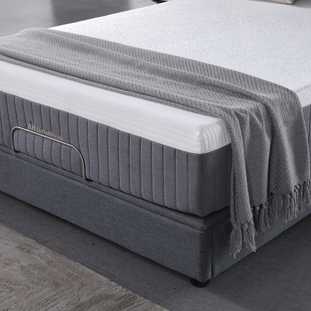 electric best place to buy a mattress long-term-use delivered easily JLH-5