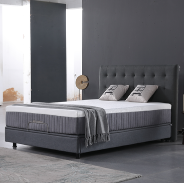 electric best place to buy a mattress long-term-use delivered easily JLH-6