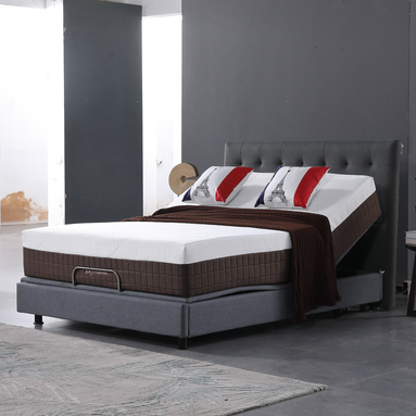 product-JLH-JLH compressed Foam Mattress long-term-use delivered easily-img
