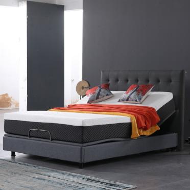 JLH-king bed mattress ,mattress suppliers | JLH-1