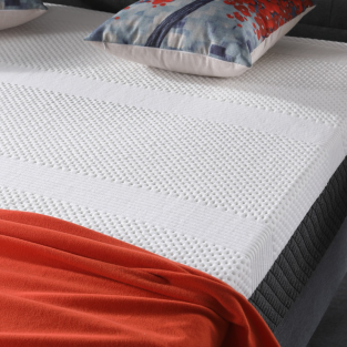 JLH luxury cradle mattress free quote for home-3