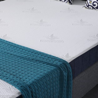 JLH inexpensive mattress manufacturers solutions for tavern-3