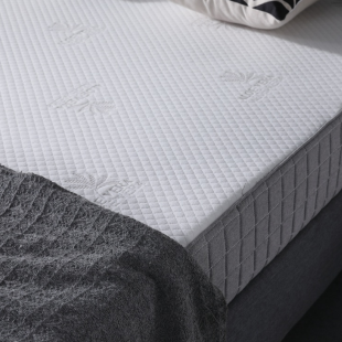 JLH-Best Mattress Manufacturer, Factory Mattress | Jlh-2