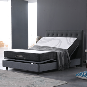 JLH-Oem Best Place To Buy A Mattress Manufacturer | Products-5