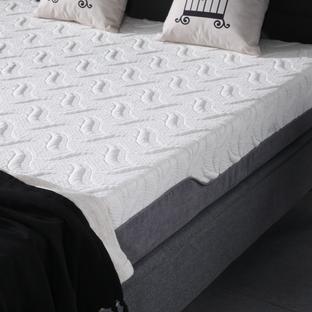 JLH-mattresses ,foam mattress | JLH
