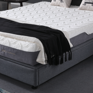 JLH special king bed mattress inquire now delivered easily-6