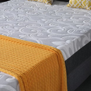 JLH modern double mattress size free quote for guesthouse-3