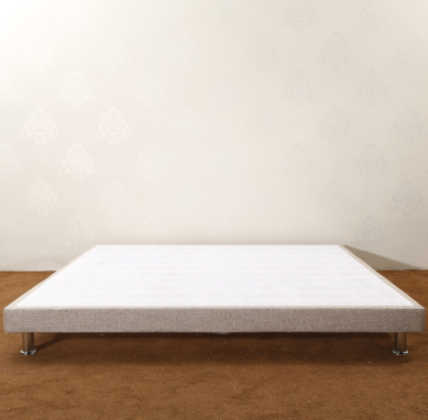 Latest upholstered bed with mattress manufacturers for tavern-mattresses manufacturer-wholesale matt