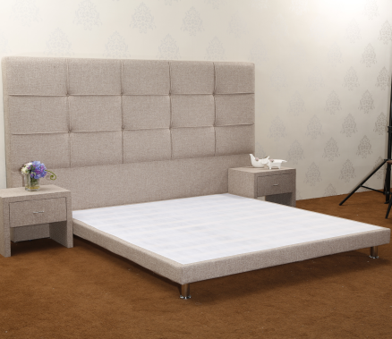 Latest upholstered bed with mattress manufacturers for tavern-mattresses manufacturer,wholesale matt