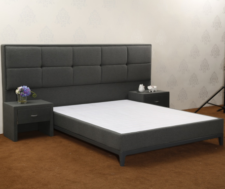 Custom adjustable bed stores manufacturers delivered directly-1