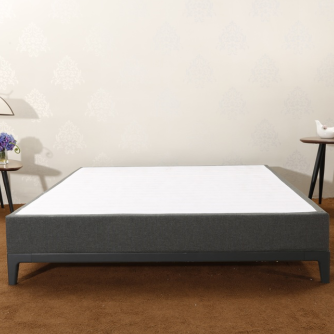 Custom adjustable bed stores manufacturers delivered directly-4