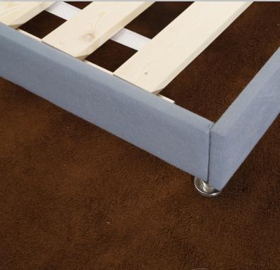 JLH-CJ-10 | JLH Furniture Home Bedroom Easy Assembly Strong Wood Slat Support-1