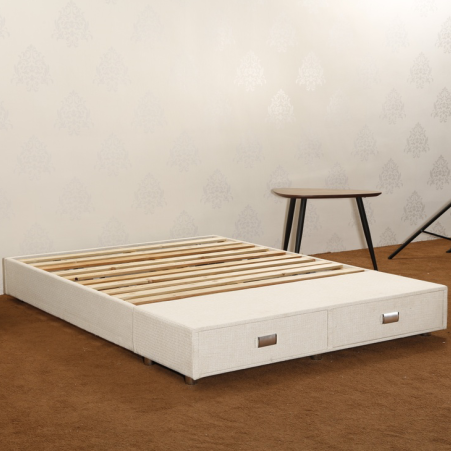 JLH futon bunk bed manufacturers for guesthouse-2