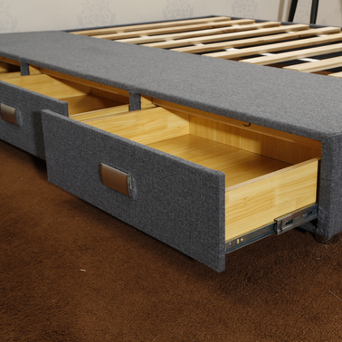 product-JLH find bed factory for guesthouse-JLH-img