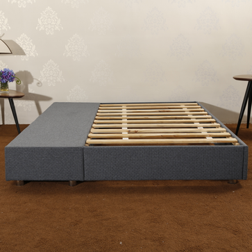 JLH tall bed frame Suppliers for bedroom-1