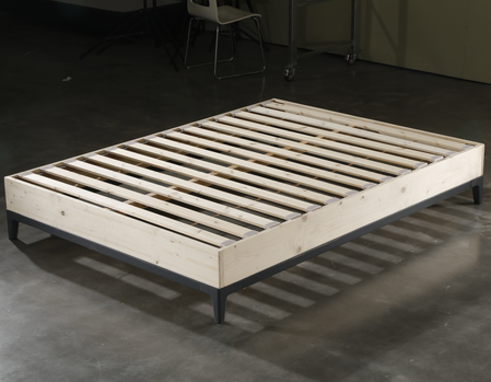 product-JLH High-quality bedstead factory with softness-JLH-img