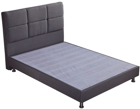 Wholesale bed frames under 300 Supply for home-1