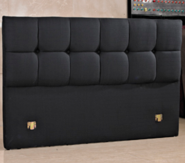 JLH New cane headboard Suppliers for guesthouse-2